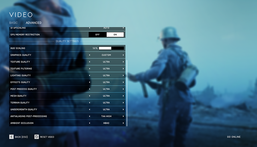 bf5-settings.png