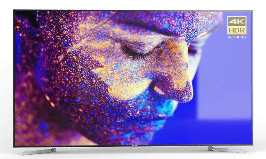 sony-x900f-led-49-55-65-75-and-85-inches-3d-model-max-3ds-fbx-abc (1).jpg