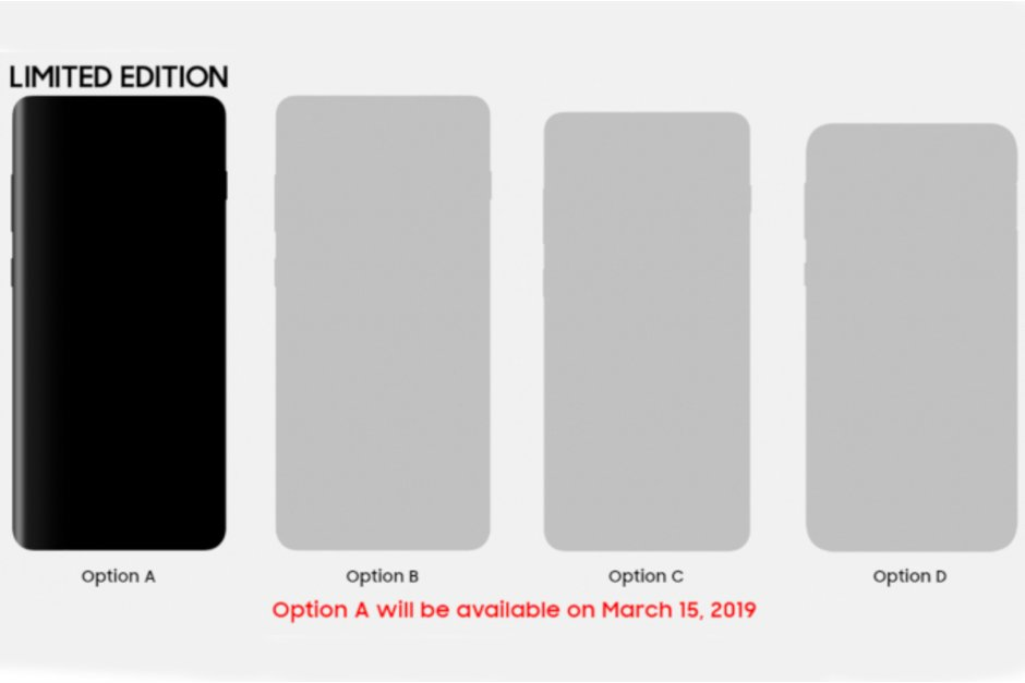 Limited-Edition-Samsung-Galaxy-S10-wont-be-available-in-early-March (1).jpg