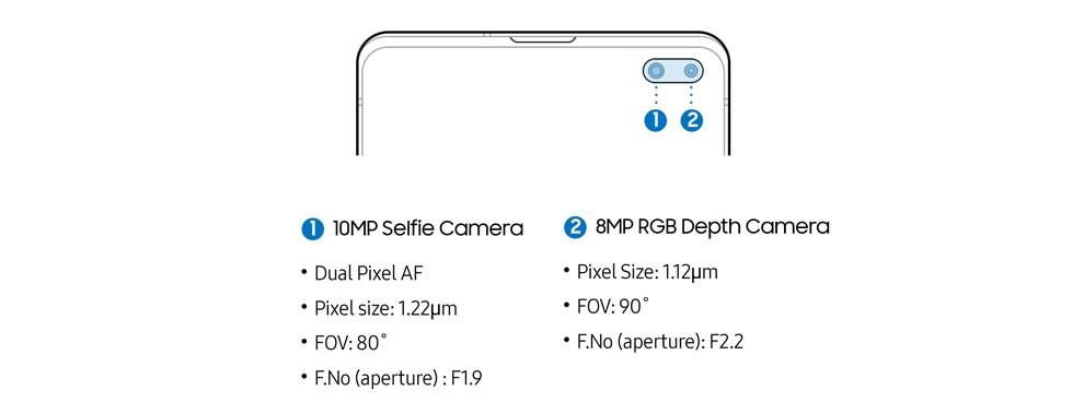Screenshot_20190312-115935_Samsung Internet.jpg