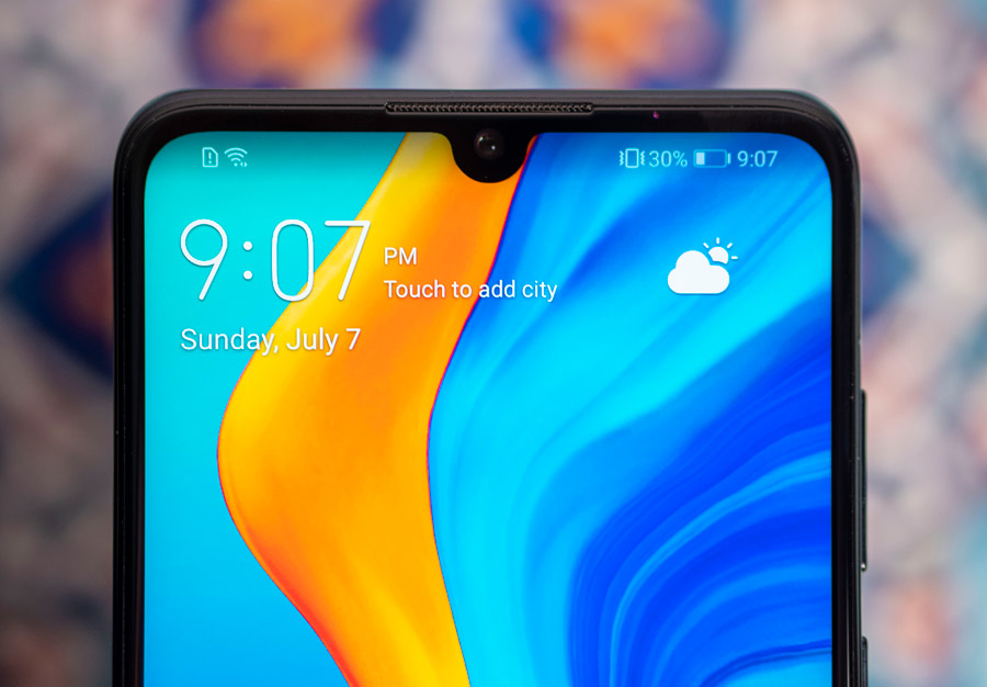 P30lite-Notch.jpg