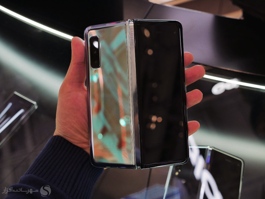 samsung-galaxy-fold-review3.jpg