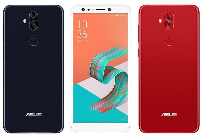 Asus-Zenfone-5-lite.jpg