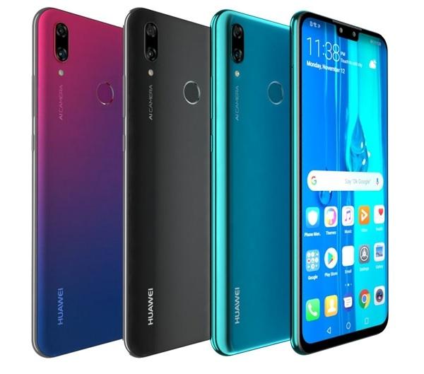 Huawei-Y9-2019.jpg