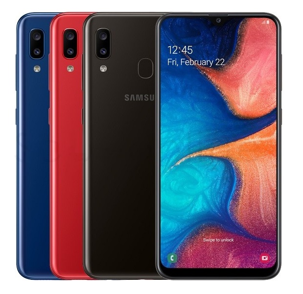 Samsung-Galaxy-A20.jpg
