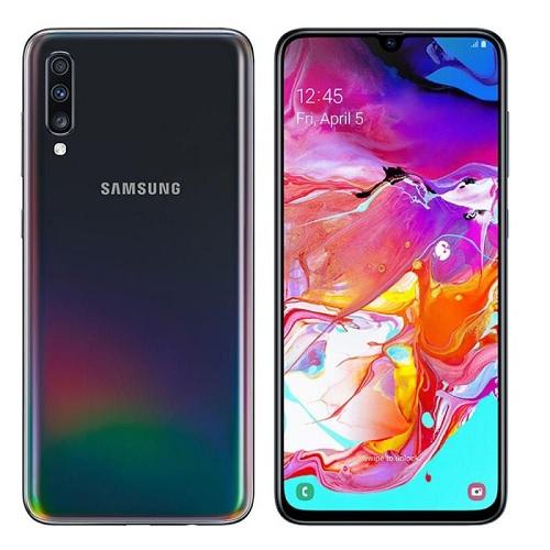 Galaxy-A51.jpg