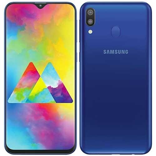 Samsung-Galaxy-M10.jpg