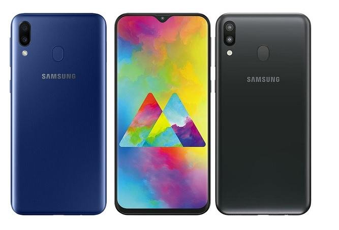 Samsung-Galaxy-M20.jpg