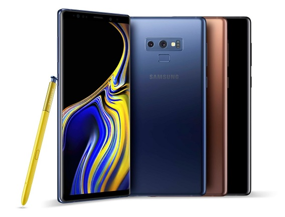 Samsung-Galaxy-Note-9.jpg