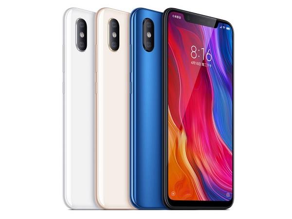 Xiaomi-Mi-8.jpg