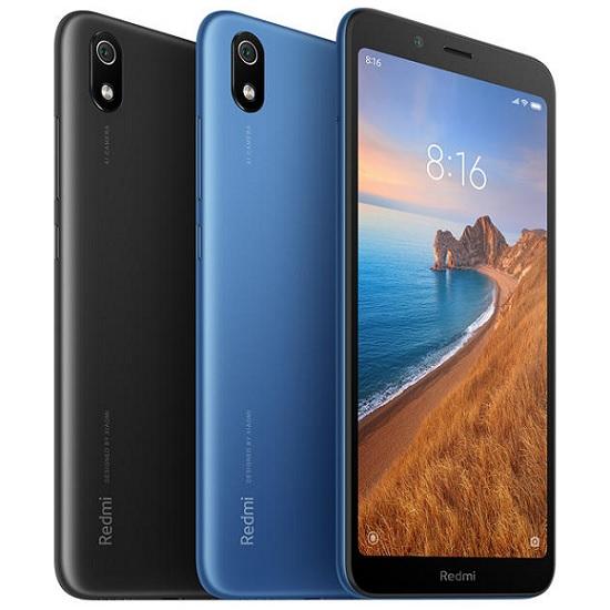 Xiaomi-redmi-7a.jpg