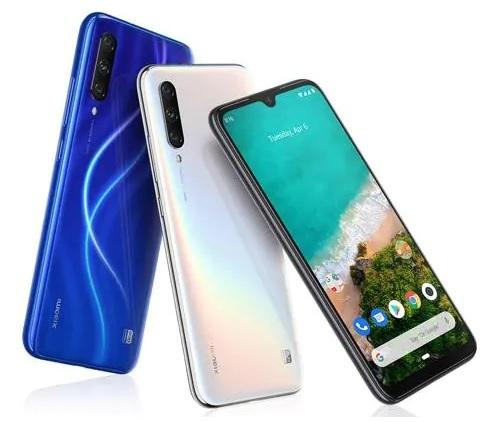 Xiaomi-Mi-A3-1.jpg
