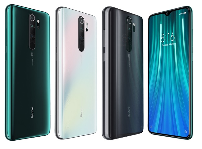 Xiaomi-Mi-9-SE.jpg