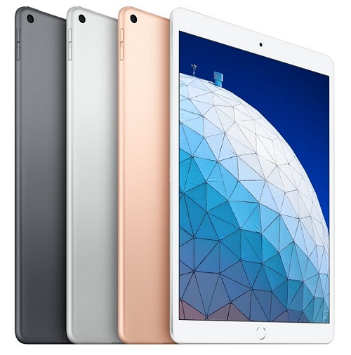 Apple-iPad-Air-2019.jpg