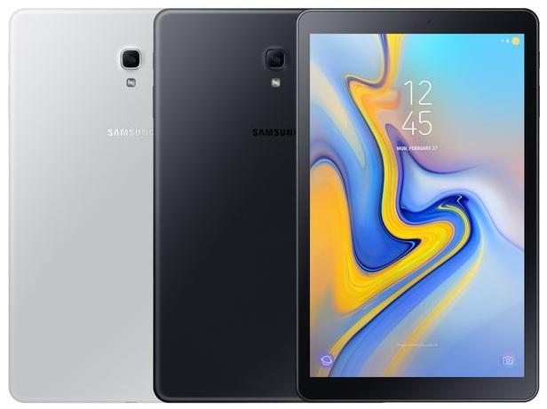 Samsung Galaxy TAB A 8.0 2017.jpg