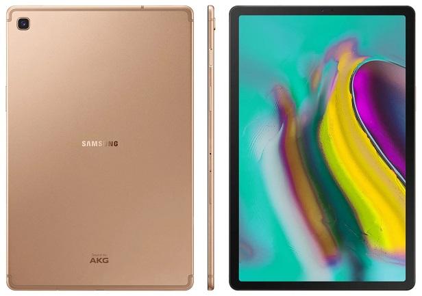 Apple iPad 9.7 inch (2018) WiFi.jpg