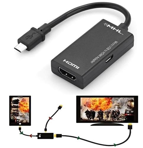 microUSB-HDMI.jpg