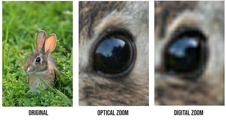 digital-zoom.jpg
