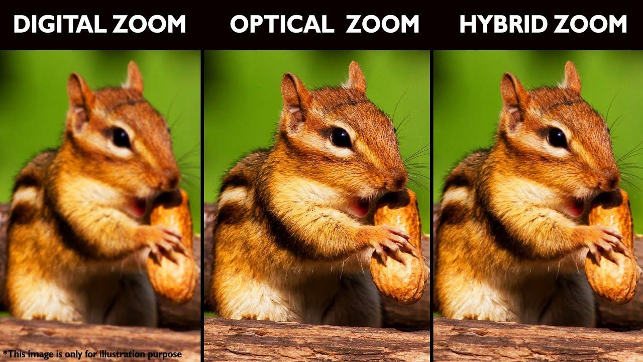 hybrid-zoom-comp.jpg