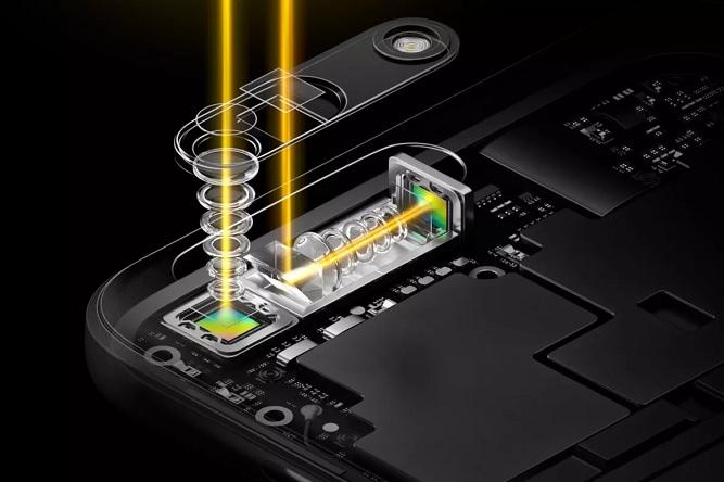oppo-priscope-camera.jpg
