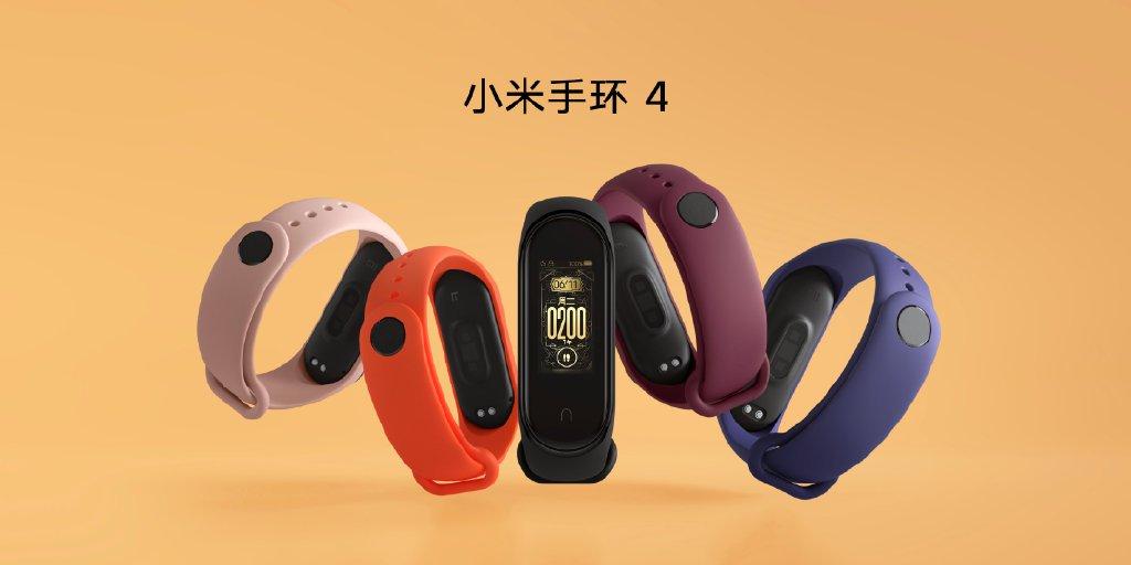 Mi-Band-4-featured-01.jpg