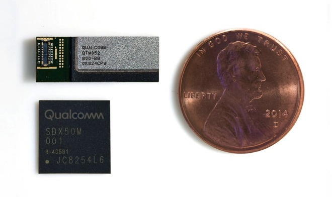 qualcomm5g-1.jpg