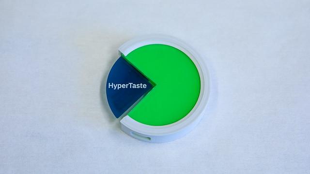 hypertaste2.jpg