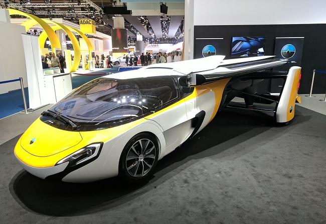renault-aerotaxi-concept.jpg