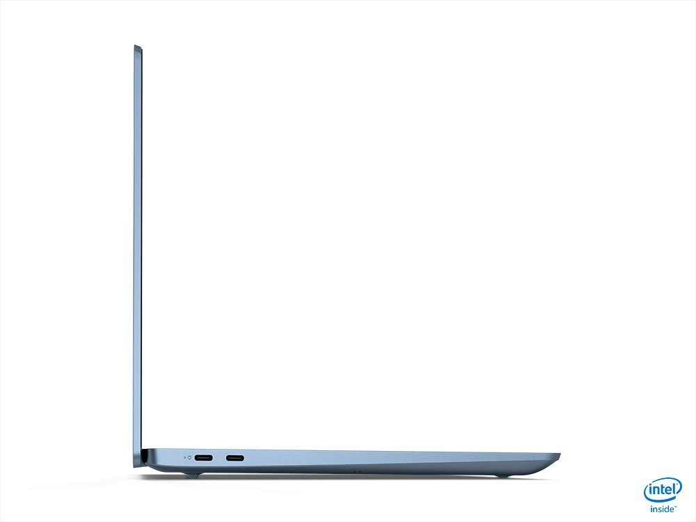 03_Ideapad_S540_13Inch_Tour_Left_Side_Profile_Ice_Blue.jpg