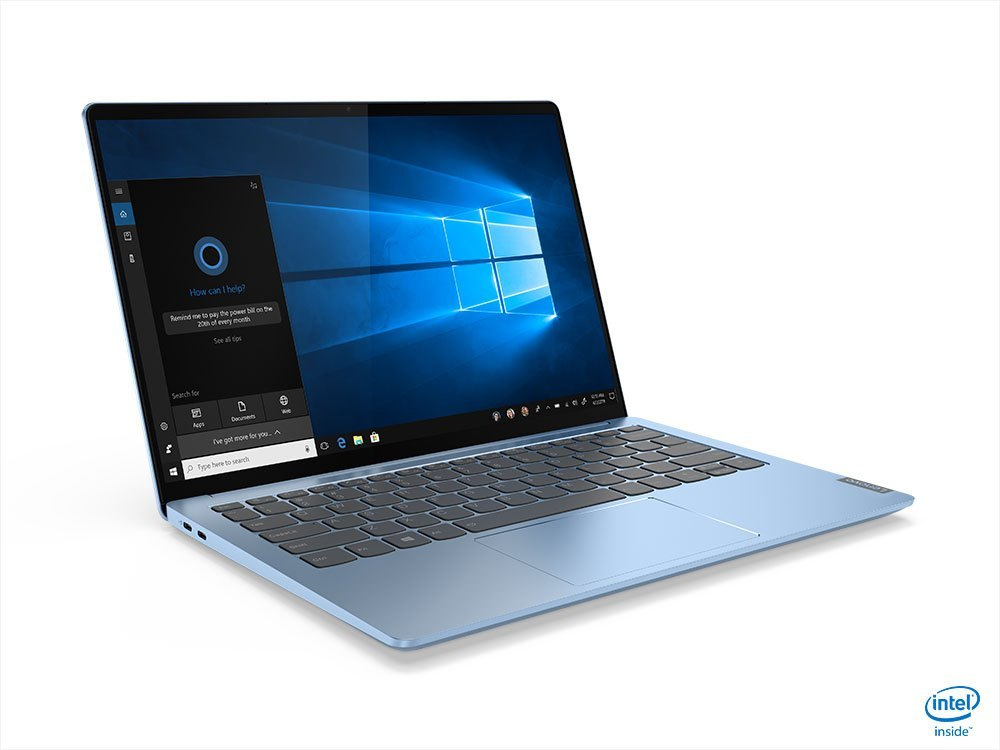 06_Ideapad_S540_13Inch_Hero_Front_Facing_Right_Ice_Blue.jpg