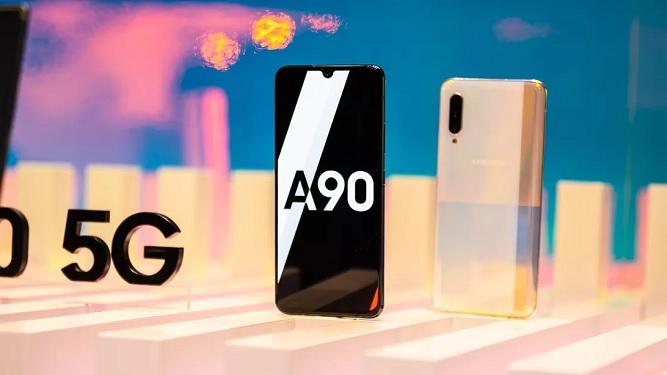 5g-a90.jpg