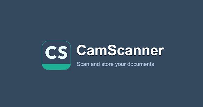 camscanner-2.jpg