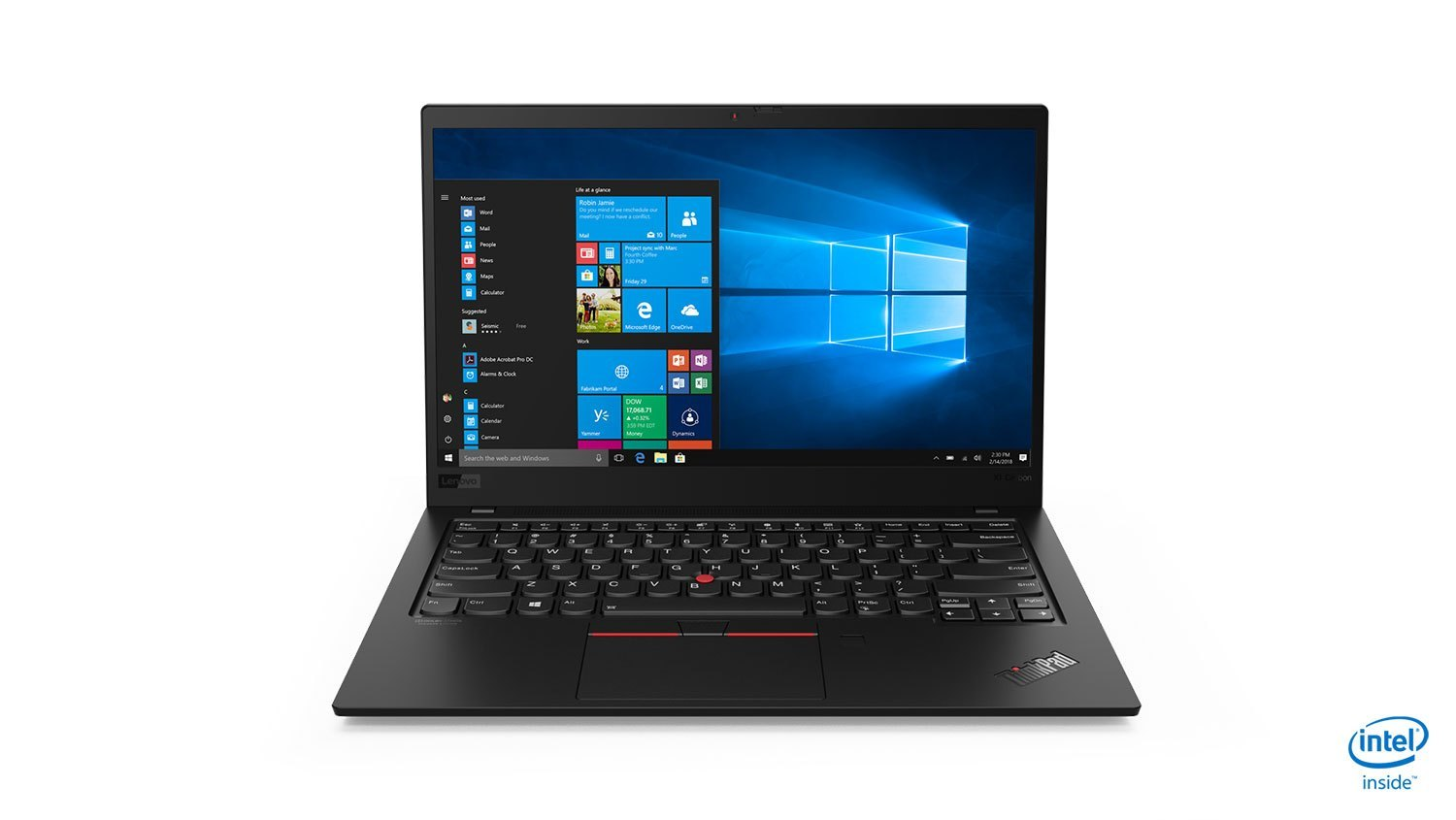 lenovo-x1-carbon-2019_official_02.jpg