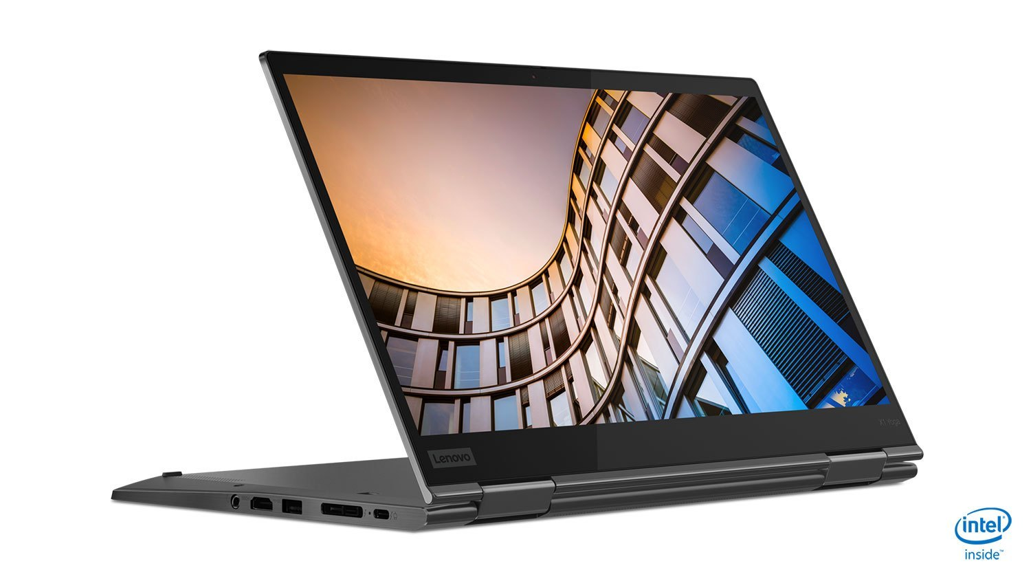 thinkpad-x1-yoga-2019.jpg
