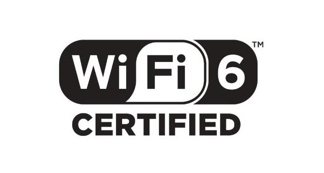 wifi6-1.jpg