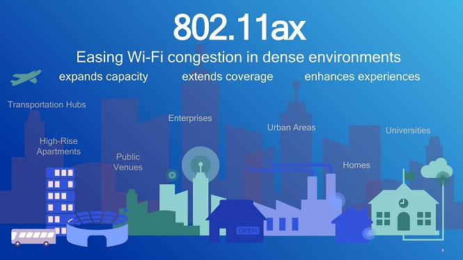 wifi6-2.jpg