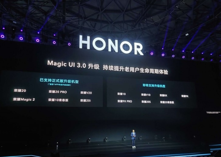 honor-and-10.jpg