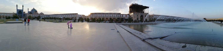 Day-Panorama (1).jpg