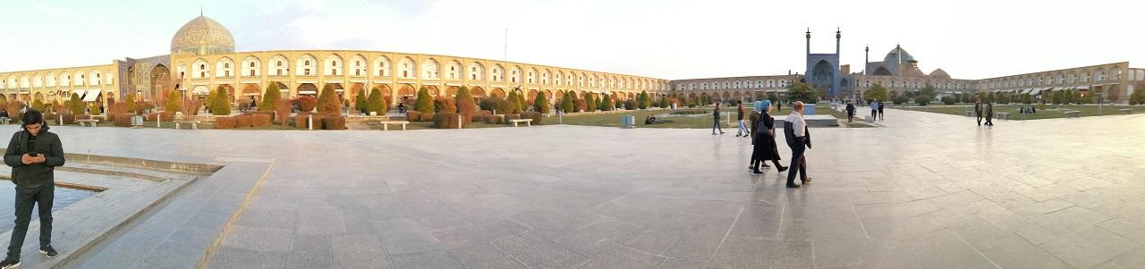 Day-Panorama (2).jpg