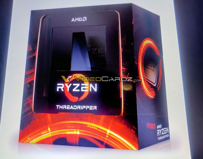 AMD-Ryzen-Threadripper-3960X-packaging-full.jpg