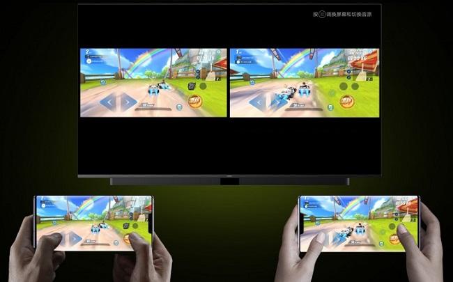 Smart-Screen-V65-1.jpg