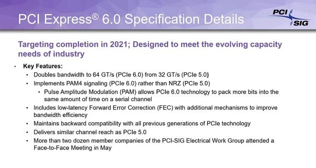 PCIe 6.02.jpg