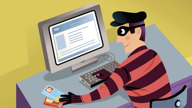 اگر مورد کلاهبرداری اینترنتی قرار گرفته اید؛ آیا شکایت نتیجه داده است؟