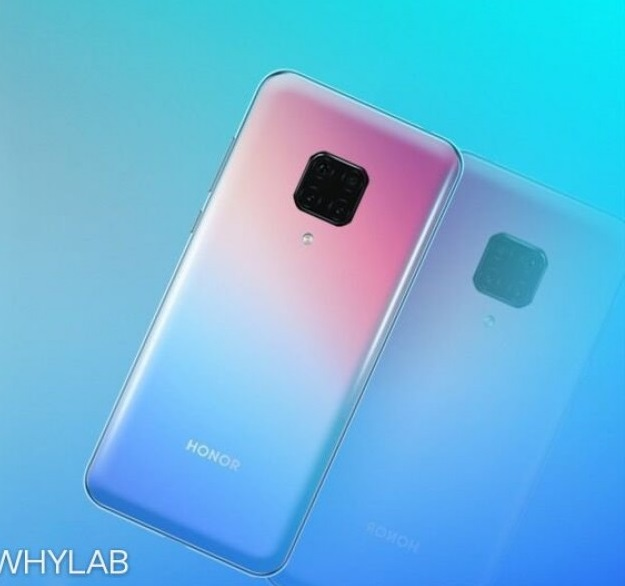 honor_v30_pro_with_5g1.jpg