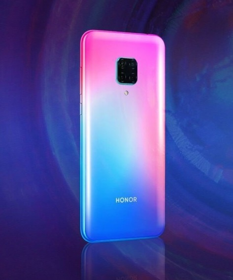 honor_v30_pro_with_5g2.jpg