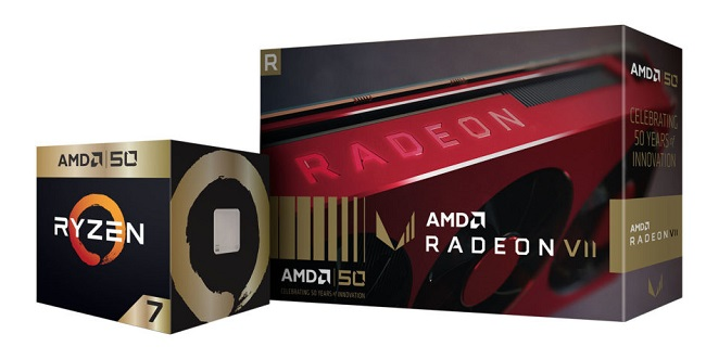 amd-ryzen-7-2700x-and-amd-radeon-vii-gold-edition-packagin-1000x563.jpg