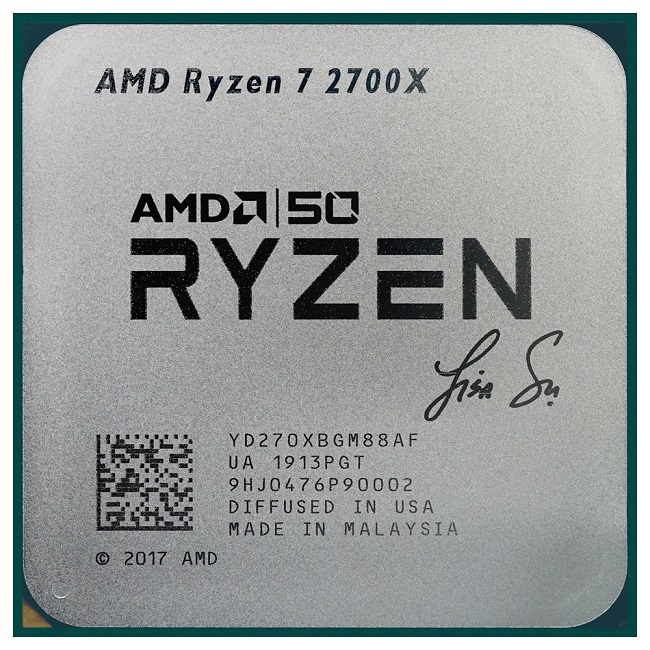 amd-ryzen-7-2700x-lisa-su-signature.jpg