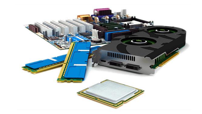 بهترین سیستمهای کامپیوتری پیشنهادی بر اساس قیمت و کاربرد (مهر 98)