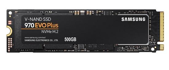MZ-V7S500BW_001_Front_Black.jpg
