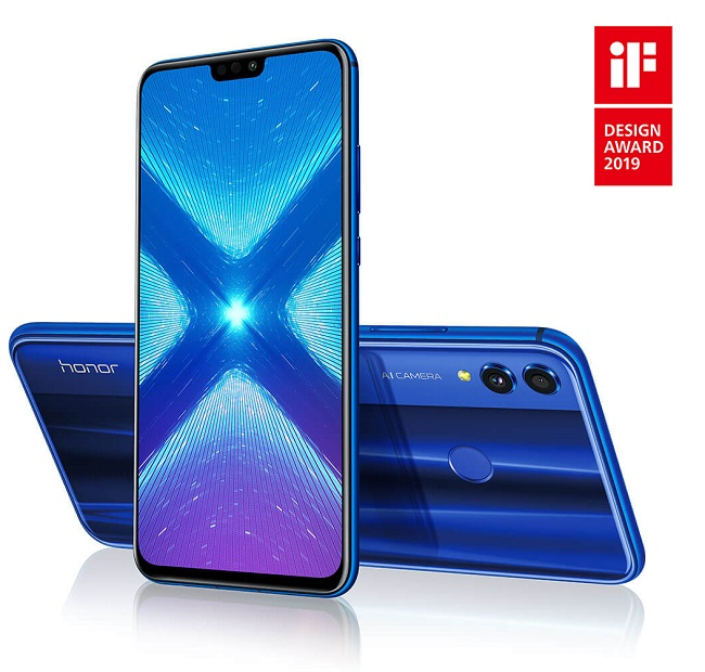 honor8x_pc_01_if.jpg